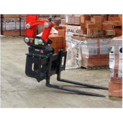 FOURCHE 1M20 CANGINI